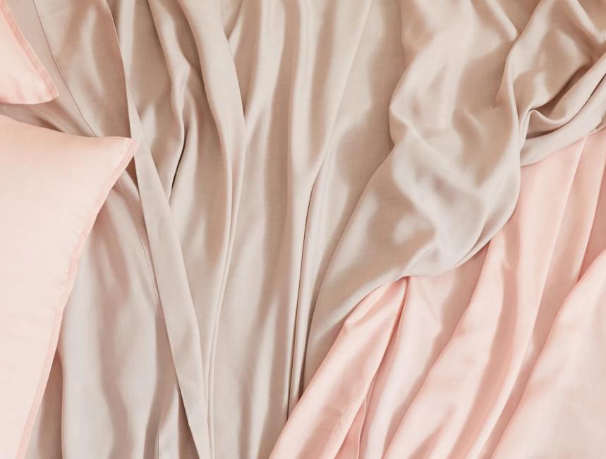 buffy sheets naturally dyed