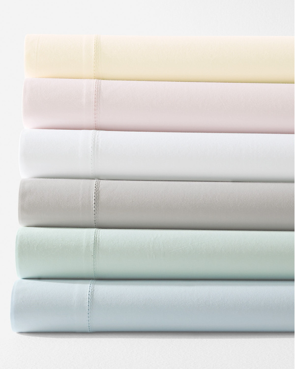 sheets for guests