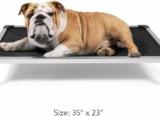 Durable K9 Ballistics Dog Bed