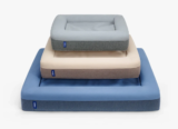 Most Comfortable Dog Beds