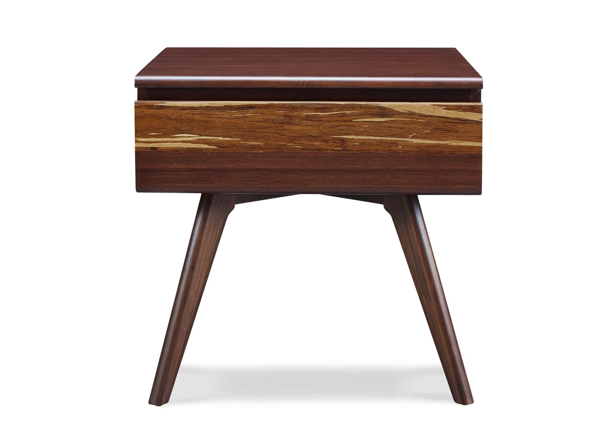 where can i buy sustainable furniture
