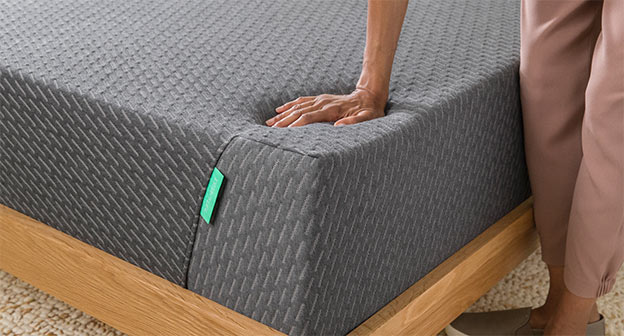 which bed is better tuft and needle mint or bear pro