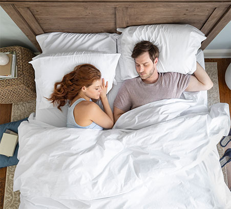 which bed is better comparison review