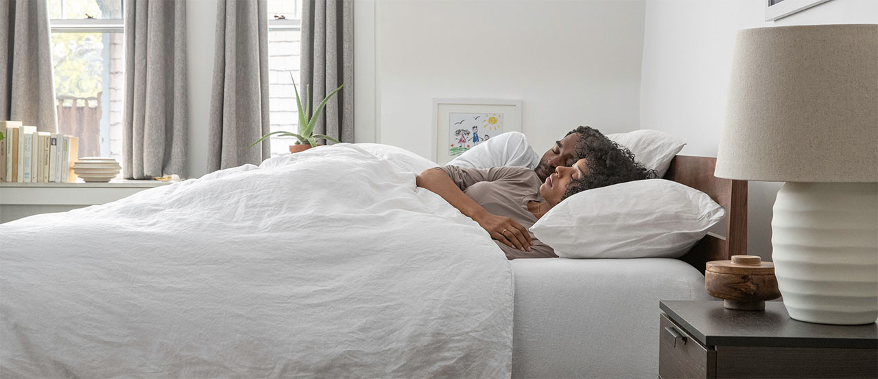 most comfortable mattress review