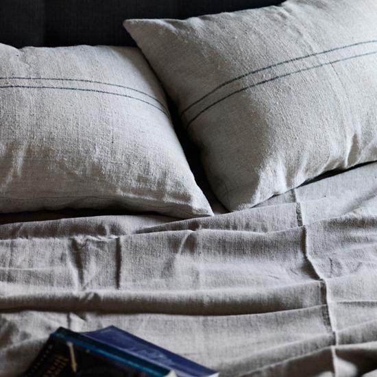 the wrong sheets