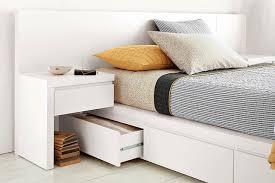 small bedroom hacks