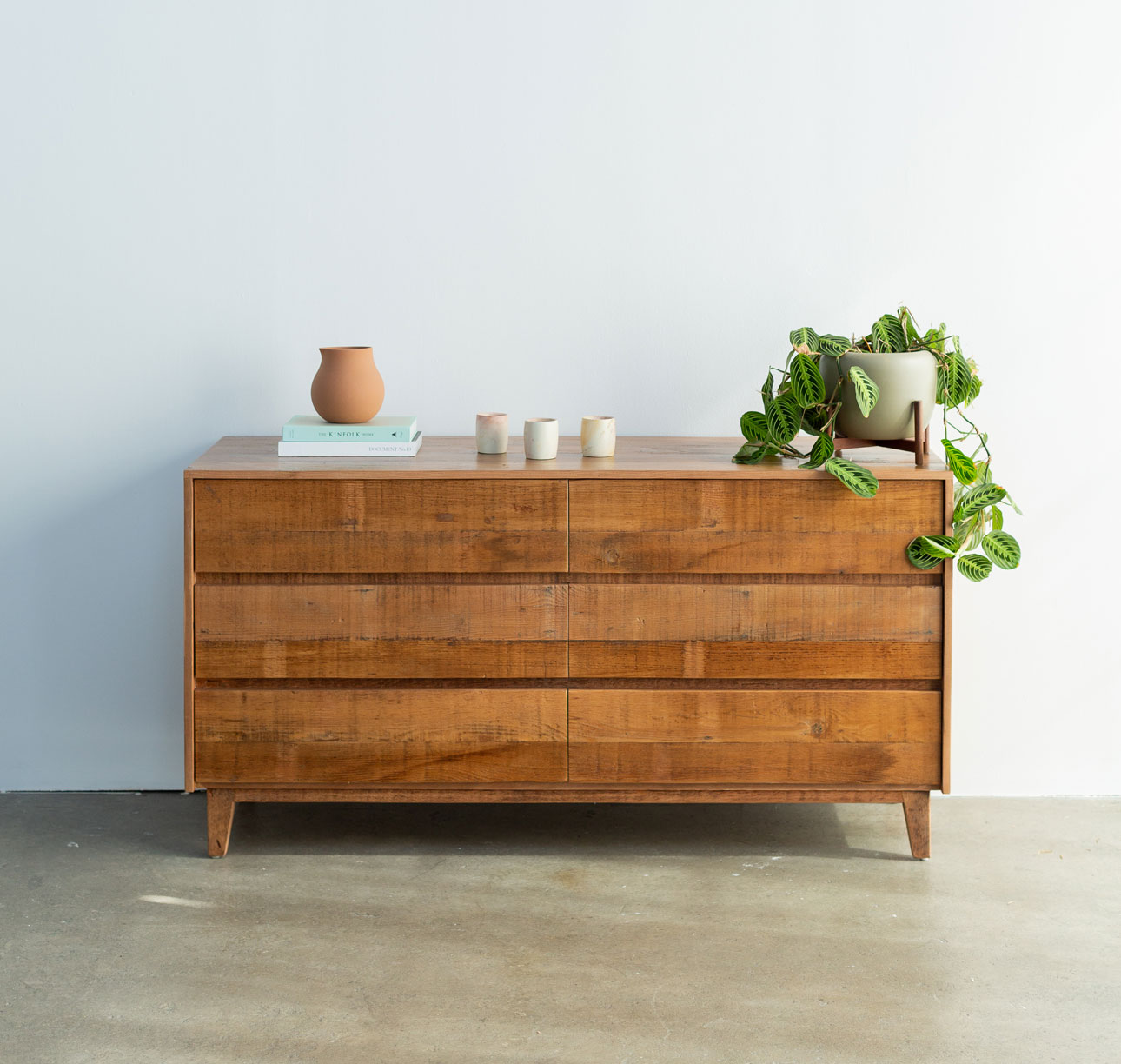 best sustainable new furniture