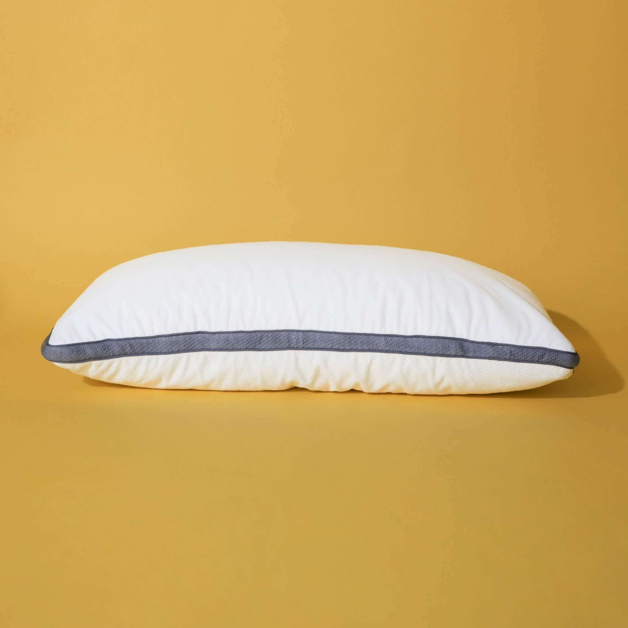 keep your pillow fresh