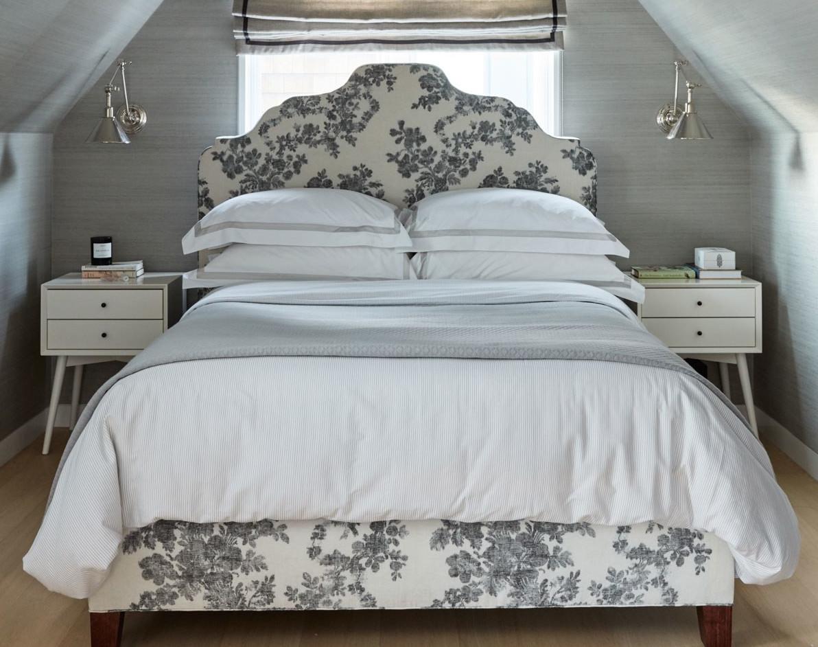 best small bedrooms