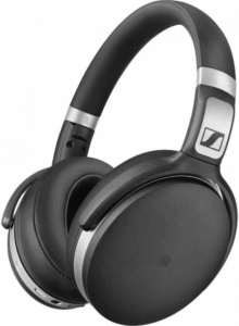 noise canceling headphones great for dorm life