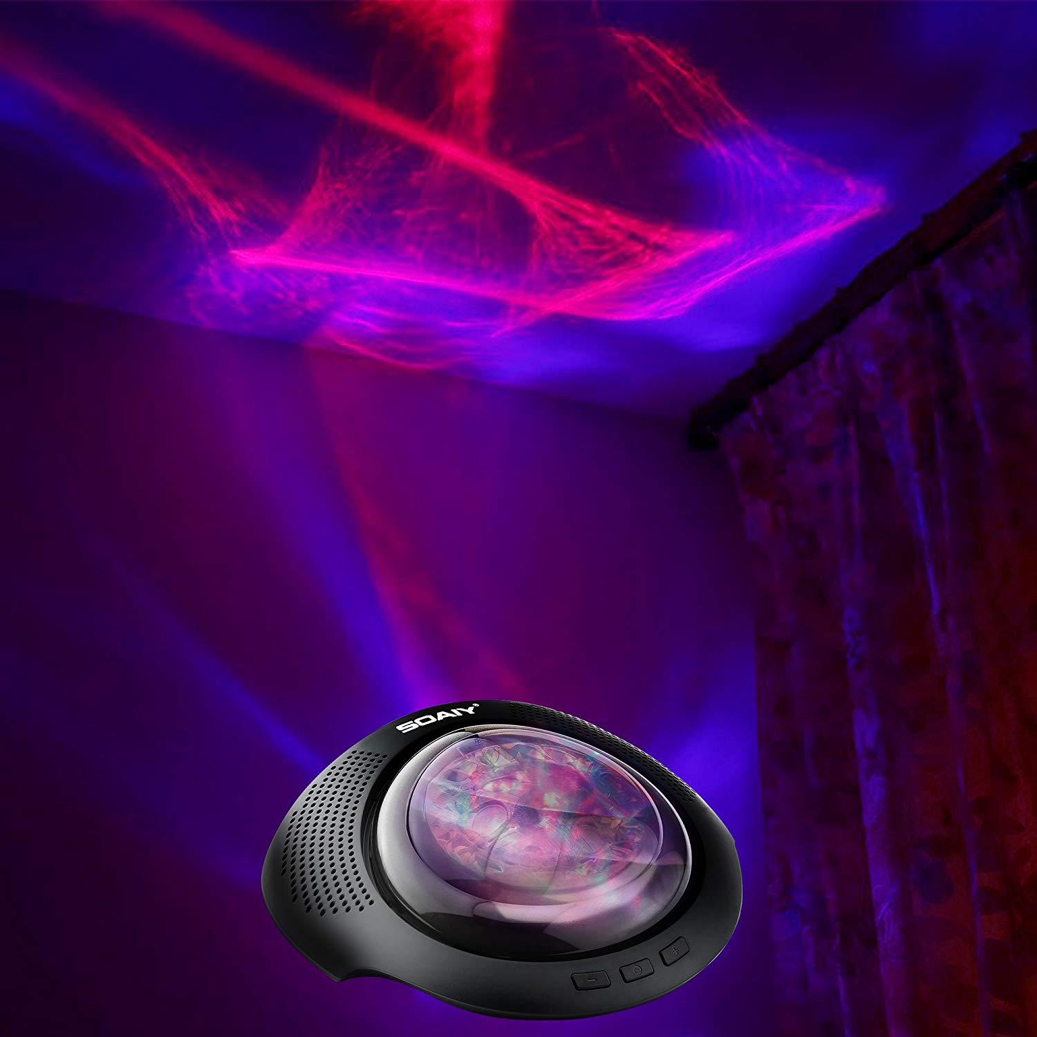 best night lights for girls rooms