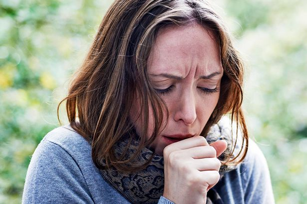 smoking causes insomnia