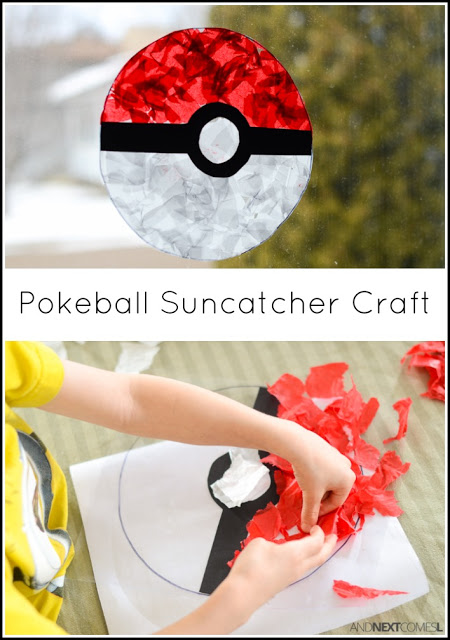 fun crafts to do to decorate boys room