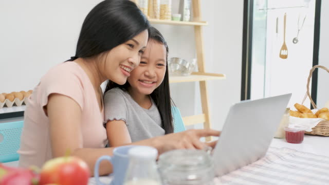 shop together online to find deals