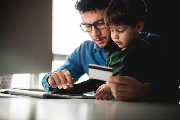 shop resale online hunt for deals when redecorating your kids room