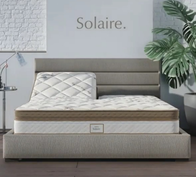 best saatva mattress for couples