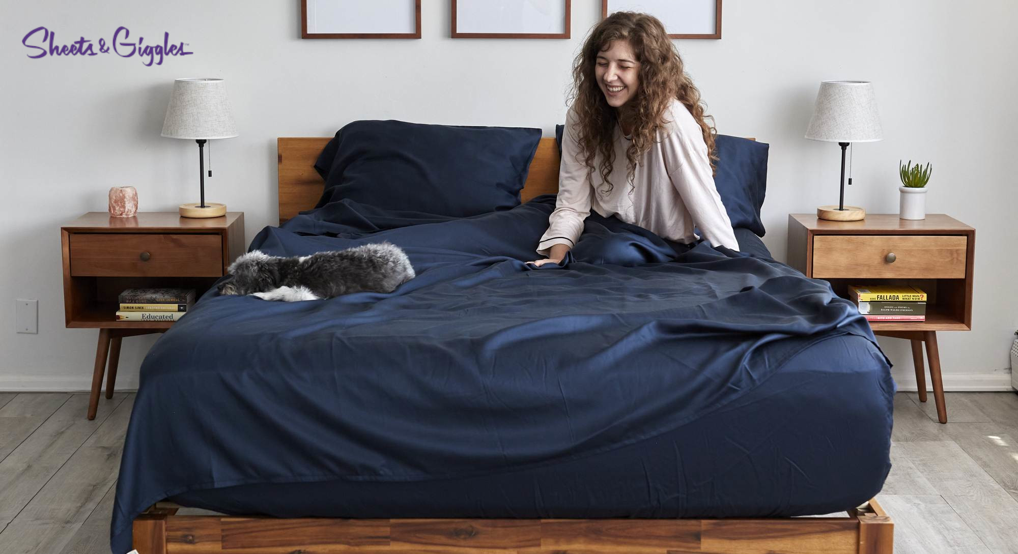 sateen lyocell sheets design in denver colorado