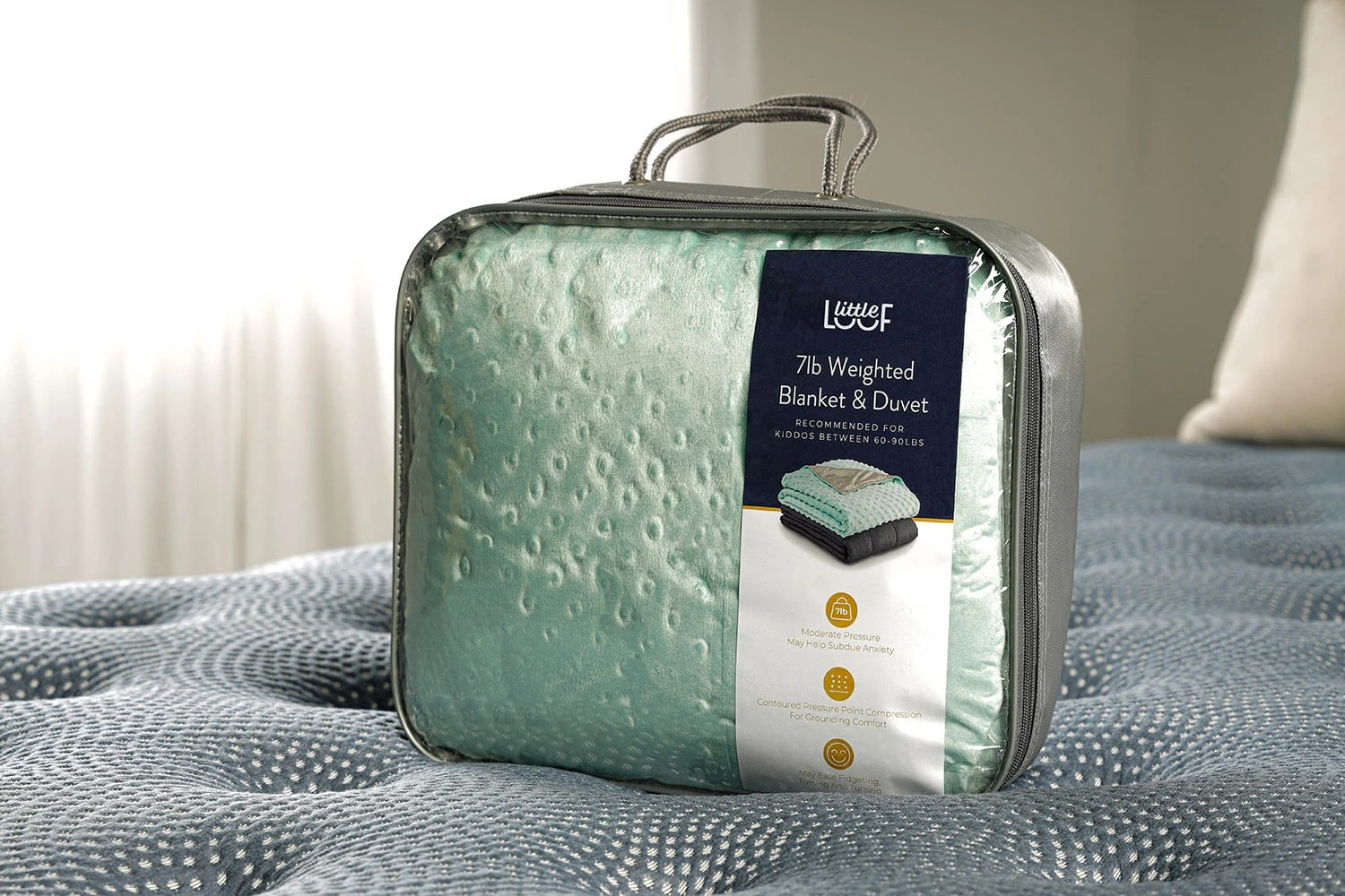little luuf bedding and accessories