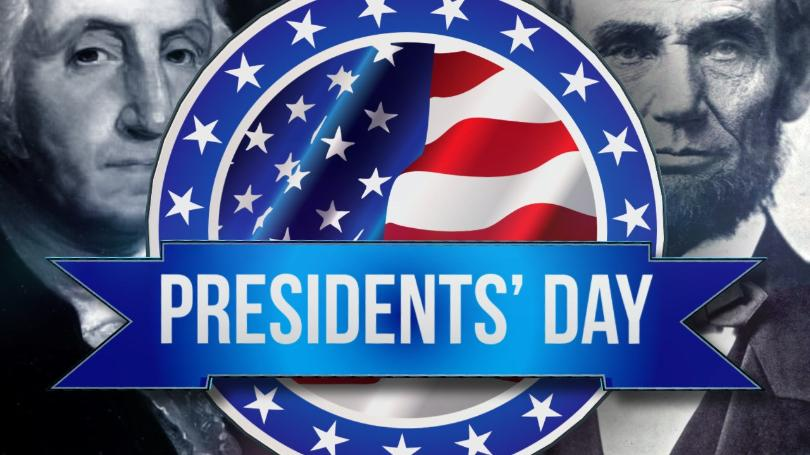 BEST Presidents Day Mattress Sales 2020