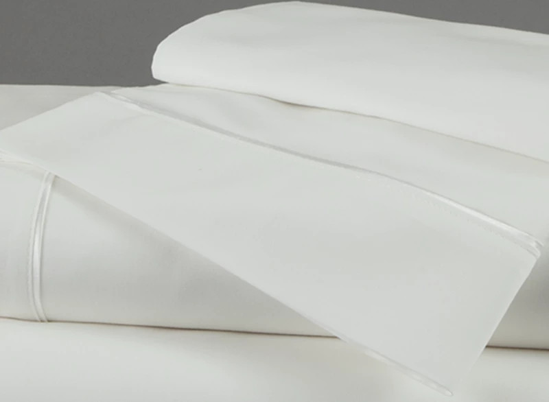 combed cotton sheets review