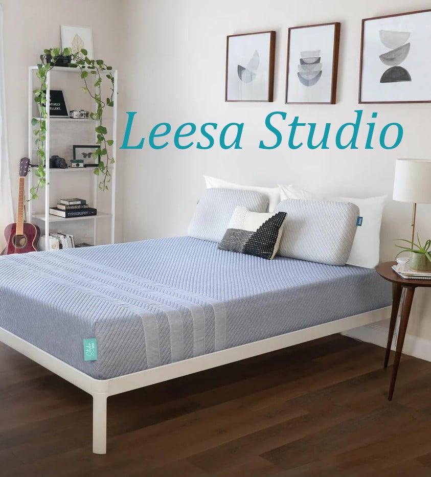 leesa studio