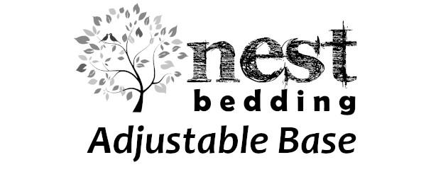 nest bedding adjustable mattress