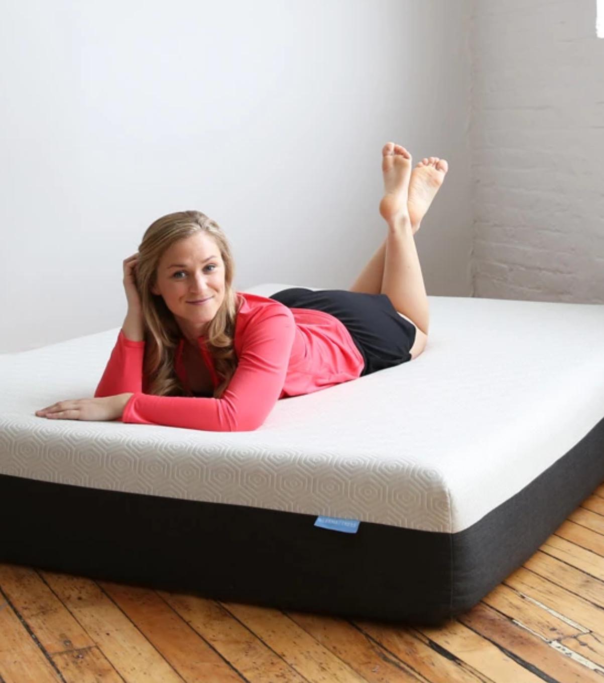 bear mattresses best value