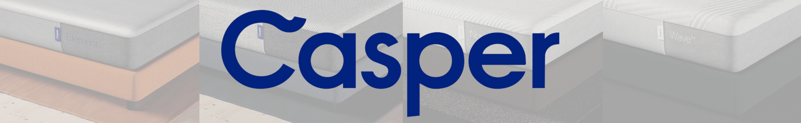 casper mattress review all of the beds compared