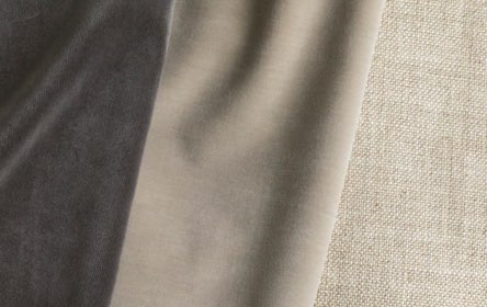 fabric for the saatva bed frames