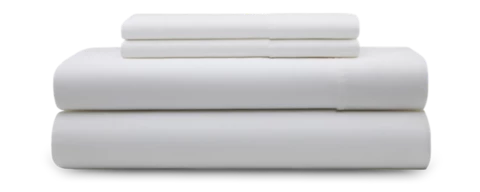 sheets by helix sleep review