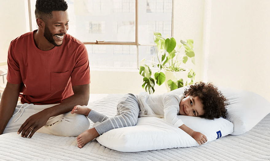 which casper mattress is the best?
