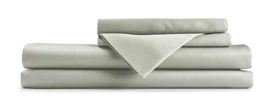 Egyptian Cotton Sheet by Nest Bedding Review