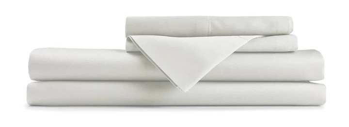 nest bedding egyptian cotton sheets