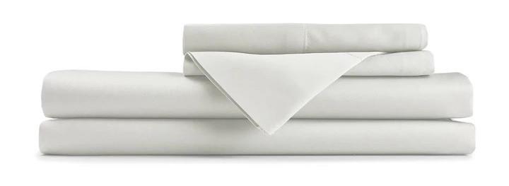 nest bedding egyptian cotton sheets