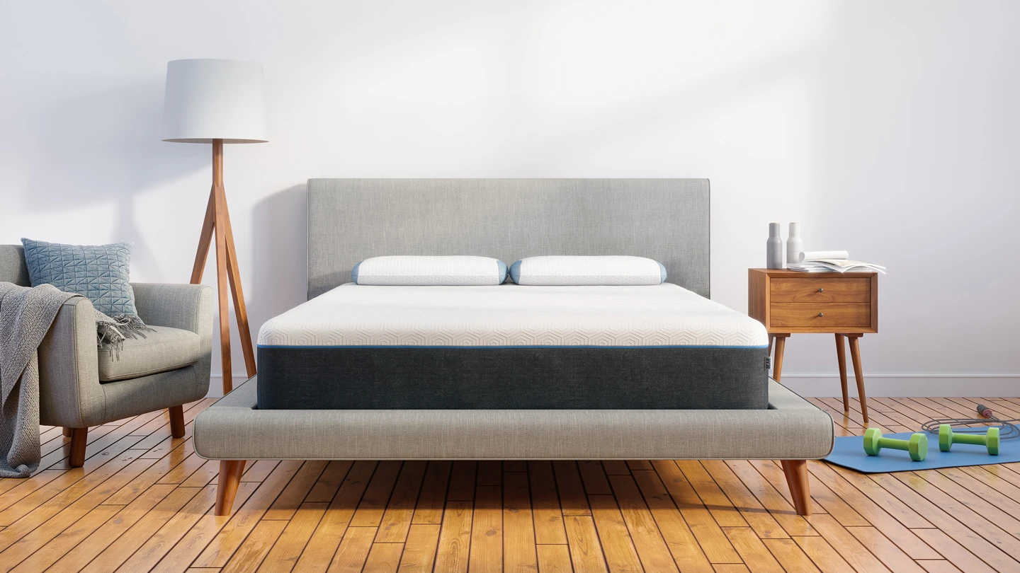 best bear mattress value prices overall