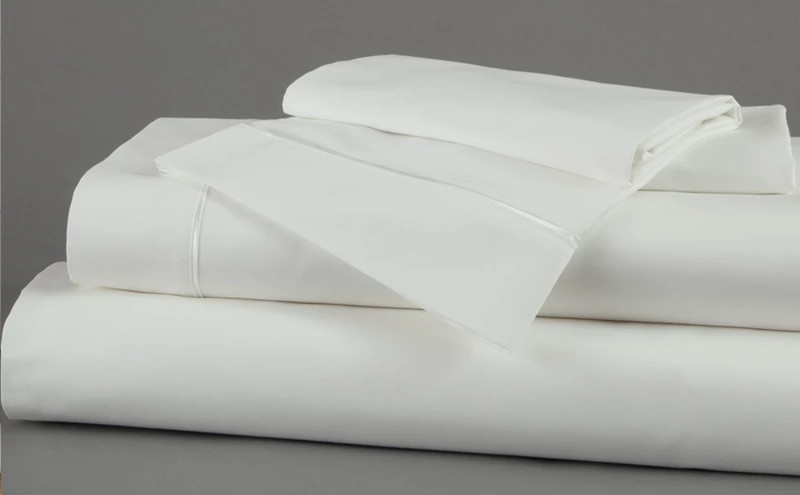 winkbeds sheets