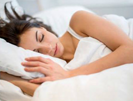 best winkbeds for side sleepers