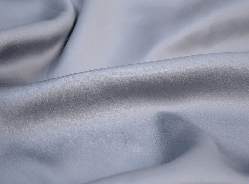 tencel sheets by helixsleep review