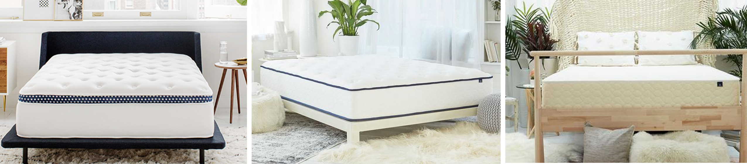winkbeds mattresses