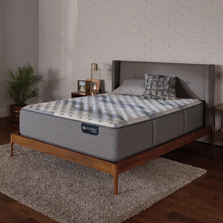shopping guide shopping mattresses