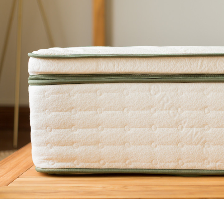 top 10 mattress accessories from avocado