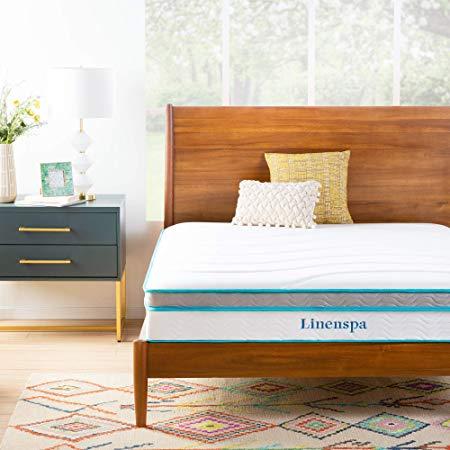 pros and cons mattress shopping at walmart