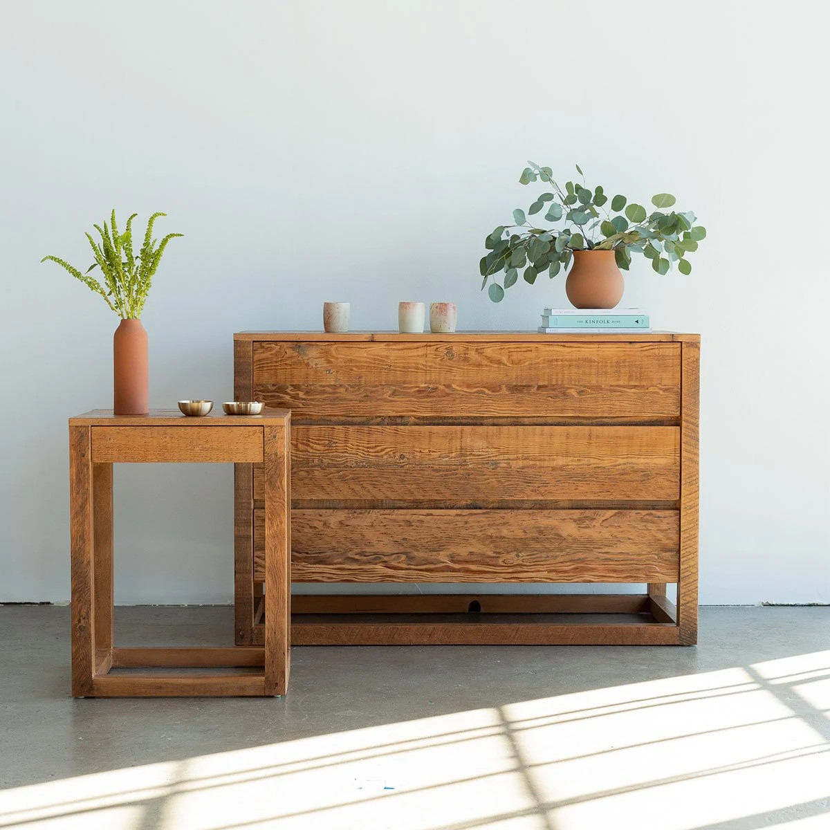 worth it eco friendly furniture
