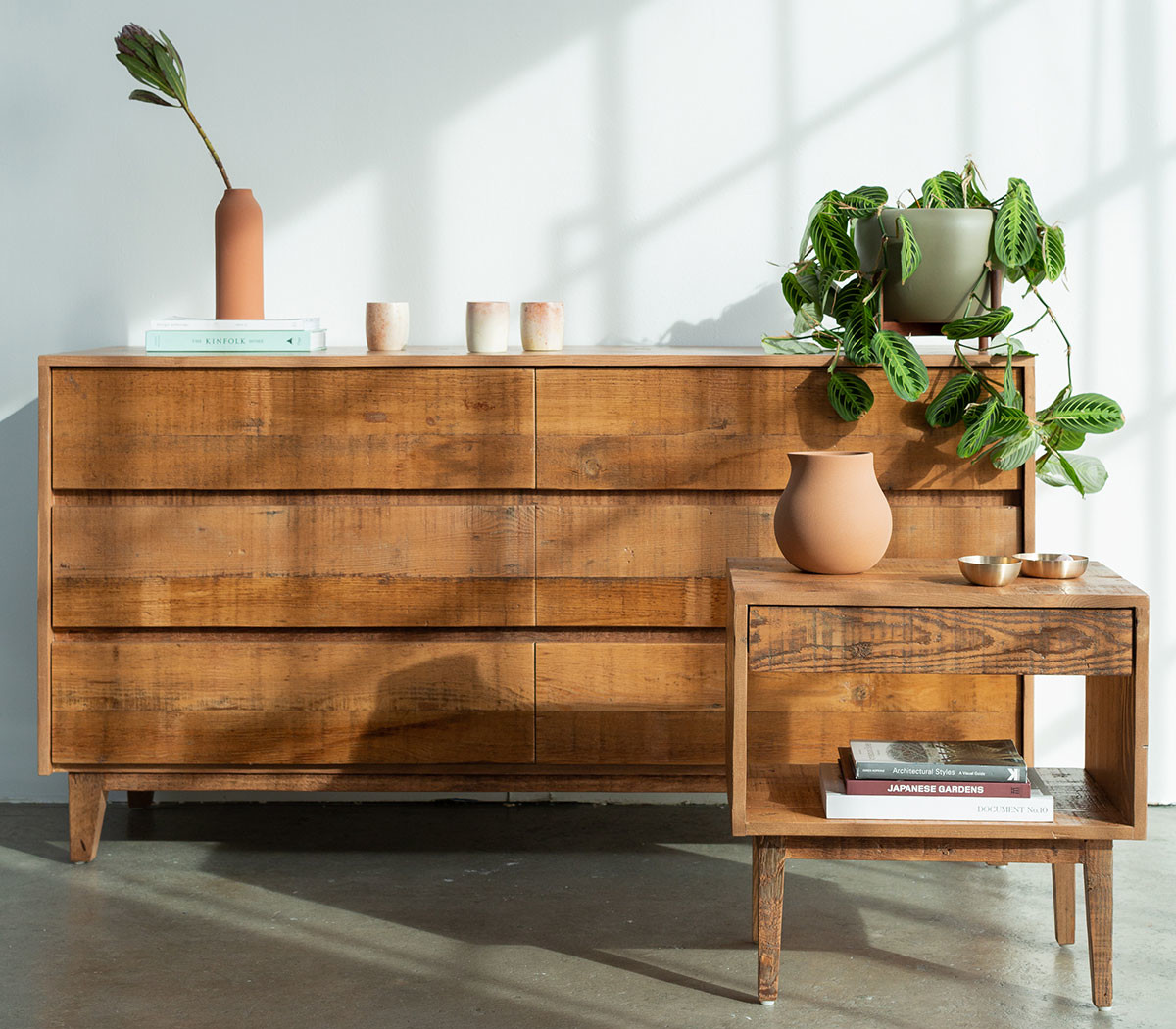 top natural furniture made in the usa