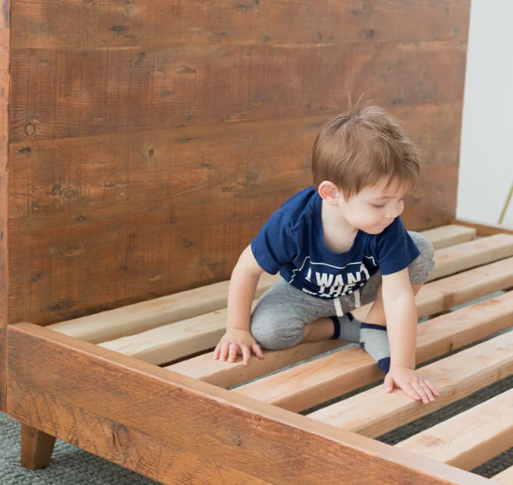 the best eco friendly furniture ethically resourced wood