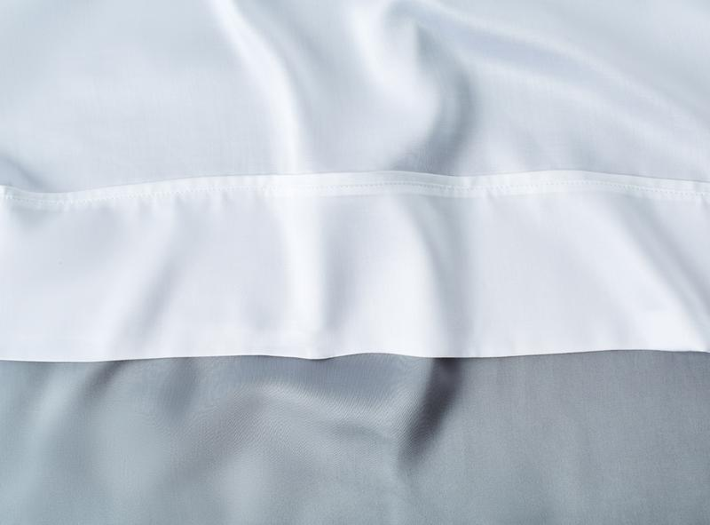 our sleep guide tencel sheets review helix bedding