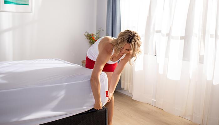 best mattress protector review