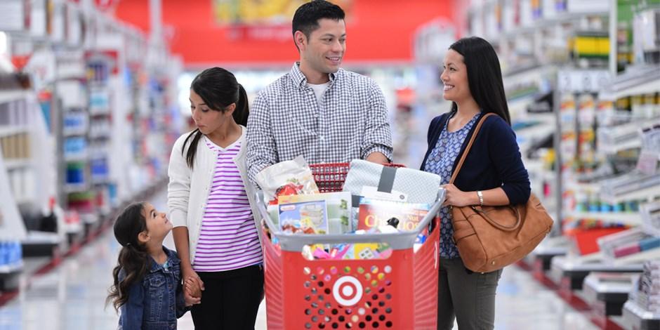 target mattress shopping pros cons