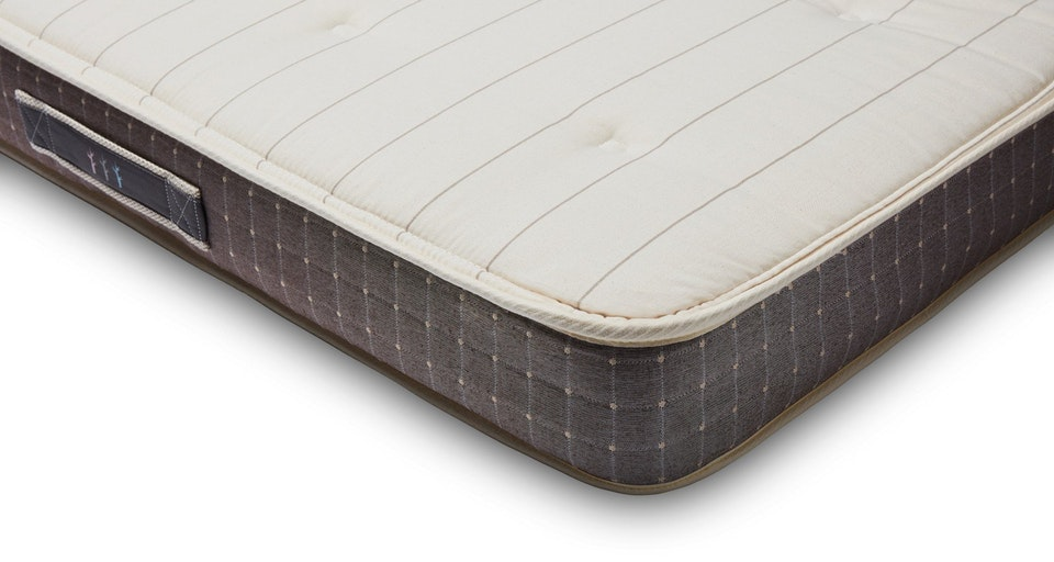 top kids mattresses for natural homes