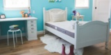 Brentwood Homes Kids Bed Collection